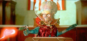 36375-martian_mars_attacks.jpg