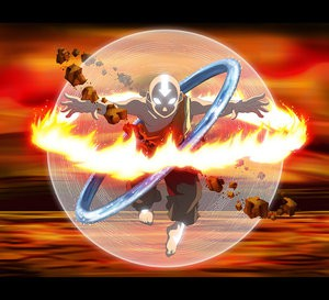 avatar_aang_by_shira_chan.jpg